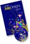 Bee-Line JuleDesigns
