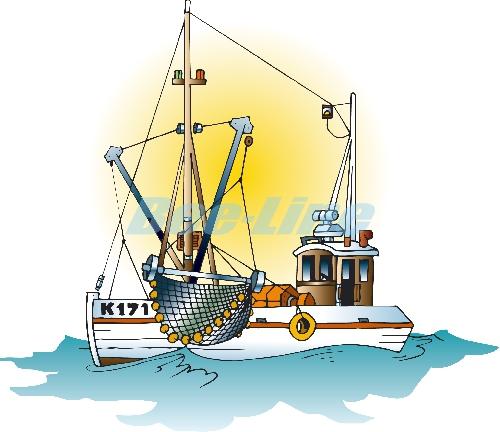 в связи с профессиональным праздником день рыбака