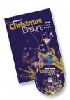 Bee-Line ChristmasDesigns